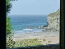 Seacott - Cornwall - 25945 - thumbnail photo 5