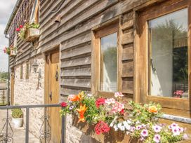Broxwood Barn - Herefordshire - 25983 - thumbnail photo 3