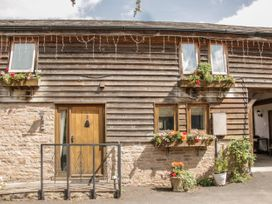 Broxwood Barn - Herefordshire - 25983 - thumbnail photo 2