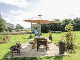 Broxwood Barn - Herefordshire - 25983 - thumbnail photo 13