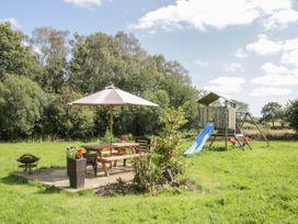 Broxwood Barn - Herefordshire - 25983 - thumbnail photo 14