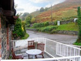Flat Cottage - North Wales - 25992 - thumbnail photo 12