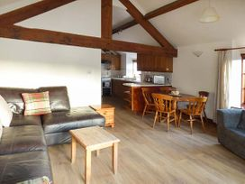 Flat Cottage - North Wales - 25992 - thumbnail photo 4