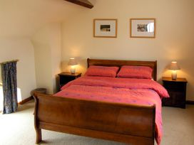 The Coach House - Shropshire - 2601 - thumbnail photo 5