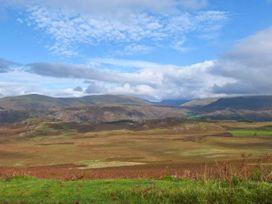 The Granary - Lake District - 26019 - thumbnail photo 15