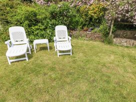 Silvretta - South Wales - 26021 - thumbnail photo 27