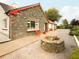 The Lodge - County Kerry - 26022 - thumbnail photo 2