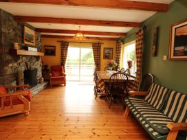 The Lodge - County Kerry - 26022 - thumbnail photo 10