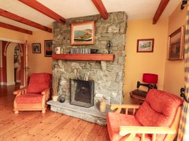 The Lodge - County Kerry - 26022 - thumbnail photo 12