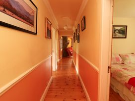 The Lodge - County Kerry - 26022 - thumbnail photo 19
