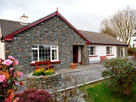 The Lodge - County Kerry - 26022 - thumbnail photo 1