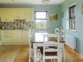 Fraoch - County Kerry - 26034 - thumbnail photo 3