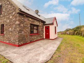 Fraoch - County Kerry - 26034 - thumbnail photo 2