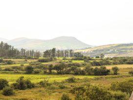 Fraoch - County Kerry - 26034 - thumbnail photo 31