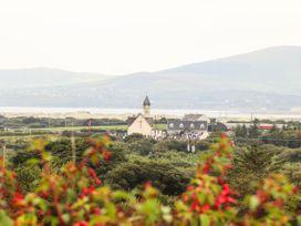 Fraoch - County Kerry - 26034 - thumbnail photo 32