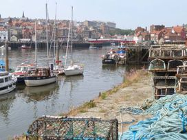 Cairns Cottage - Whitby & North Yorkshire - 26061 - thumbnail photo 13