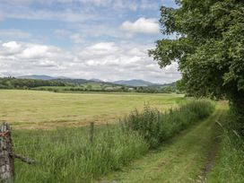 The Dairy - Scottish Lowlands - 26077 - thumbnail photo 23