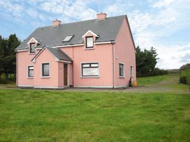 Glor an Sruthan - County Kerry - 26090 - thumbnail photo 1