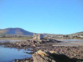 Glor an Sruthan - County Kerry - 26090 - thumbnail photo 2