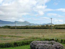 Glor an Sruthan - County Kerry - 26090 - thumbnail photo 12