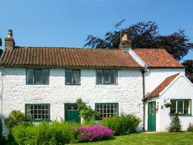 The White Cottage - Whitby & North Yorkshire - 26091 - thumbnail photo 1