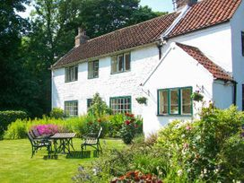 The White Cottage - Whitby & North Yorkshire - 26091 - thumbnail photo 11
