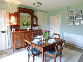 The White Cottage - Whitby & North Yorkshire - 26091 - thumbnail photo 5