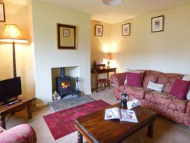 The White Cottage - Whitby & North Yorkshire - 26091 - thumbnail photo 2