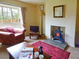 The White Cottage - Whitby & North Yorkshire - 26091 - thumbnail photo 3