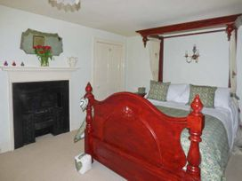 The White Cottage - Whitby & North Yorkshire - 26091 - thumbnail photo 7