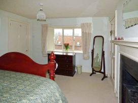 The White Cottage - Whitby & North Yorkshire - 26091 - thumbnail photo 8