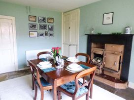 The White Cottage - Whitby & North Yorkshire - 26091 - thumbnail photo 6
