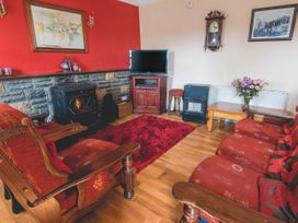 Rockview House - Westport & County Mayo - 26099 - thumbnail photo 3