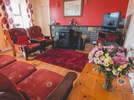 Rockview House - Westport & County Mayo - 26099 - thumbnail photo 4