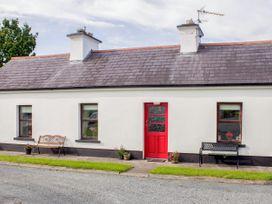 Rockview House - Westport & County Mayo - 26099 - thumbnail photo 2