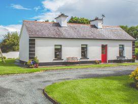 Rockview House - Westport & County Mayo - 26099 - thumbnail photo 1