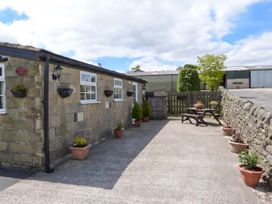 Fir Tree Stables - Yorkshire Dales - 26107 - thumbnail photo 3