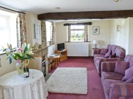 Fir Tree Stables - Yorkshire Dales - 26107 - thumbnail photo 4