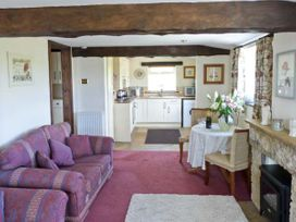 Fir Tree Stables - Yorkshire Dales - 26107 - thumbnail photo 5