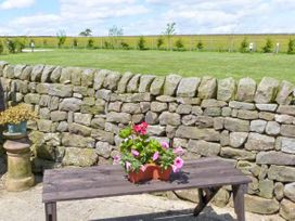 Fir Tree Stables - Yorkshire Dales - 26107 - thumbnail photo 10