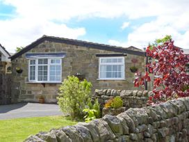 Fir Tree Stables - Yorkshire Dales - 26107 - thumbnail photo 2