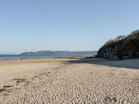 Bryn Eithin - Anglesey - 26122 - thumbnail photo 19