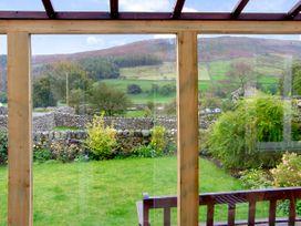 Sandywood - Yorkshire Dales - 2613 - thumbnail photo 14