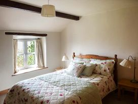 Sandywood - Yorkshire Dales - 2613 - thumbnail photo 8
