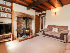 Sandywood - Yorkshire Dales - 2613 - thumbnail photo 6