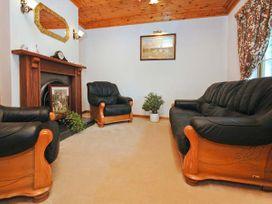 Ivy House - County Sligo - 26160 - thumbnail photo 5