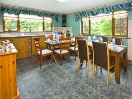 Ivy House - County Sligo - 26160 - thumbnail photo 6
