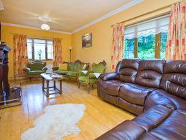 Ivy House - County Sligo - 26160 - thumbnail photo 4