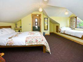 Ivy House - County Sligo - 26160 - thumbnail photo 9