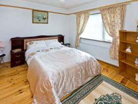 Ivy House - County Sligo - 26160 - thumbnail photo 10